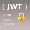 JSON Web Token (JWT) Handler for .NET
